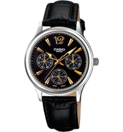 Casio Collection LTP-2085L-1A