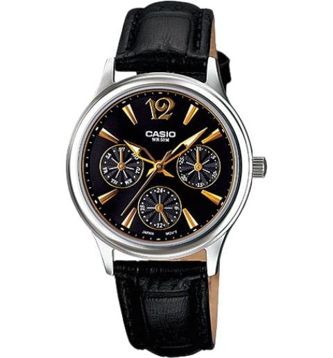 Casio Collection LTP-2085L-1A