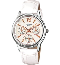 Casio Collection LTP-2085L-7A