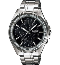 Casio Collection LTP-2086D-1A