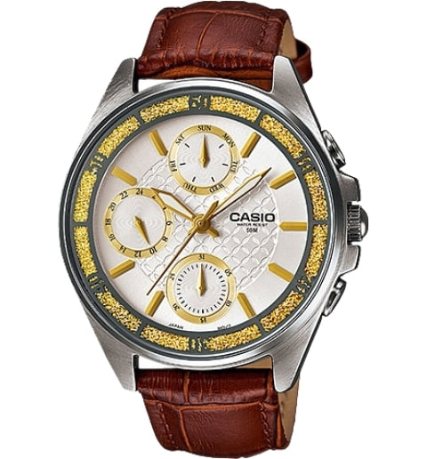 Casio Collection LTP-2086L-5A