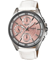 Casio Collection LTP-2086L-7A