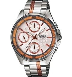 Casio Collection LTP-2086RG-7A