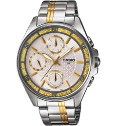 Casio Collection LTP-2086SG-7A