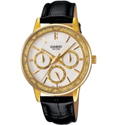 Casio Collection LTP-2087GL-1A