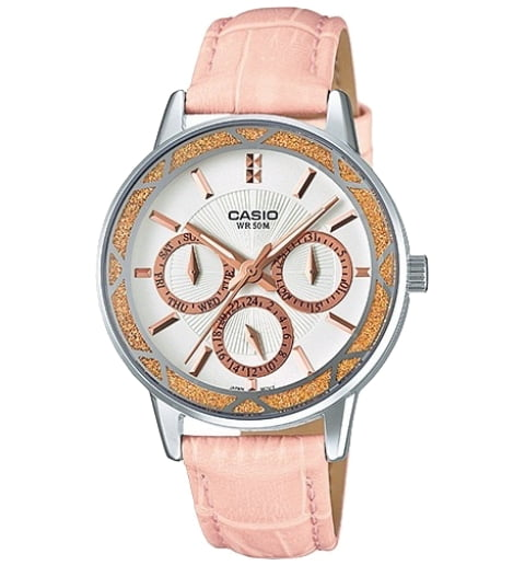Casio Collection LTP-2087L-4A