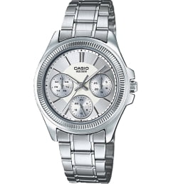 Casio Collection LTP-2088D-7A