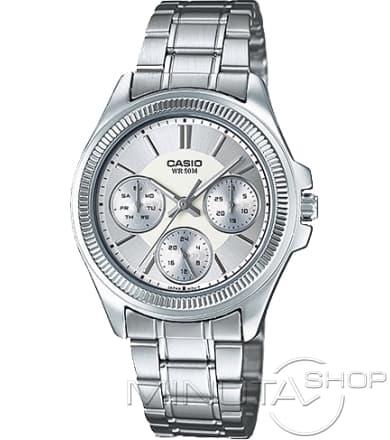Casio Collection LTP-2088D-7A