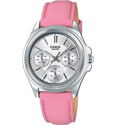 Casio Collection LTP-2088L-4A