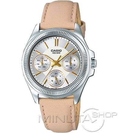 Casio Collection LTP-2088L-7A