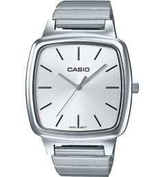 Casio Collection LTP-E117D-7A