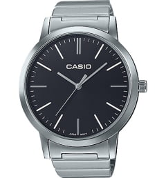 Casio Collection LTP-E118D-1A