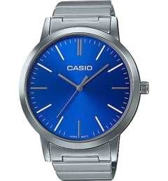 Casio Collection LTP-E118D-2A