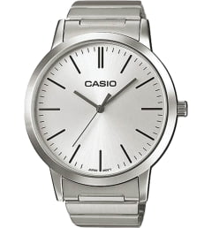 Casio Collection LTP-E118D-7A