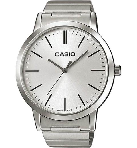 Дешевые часы Casio Collection LTP-E118D-7A