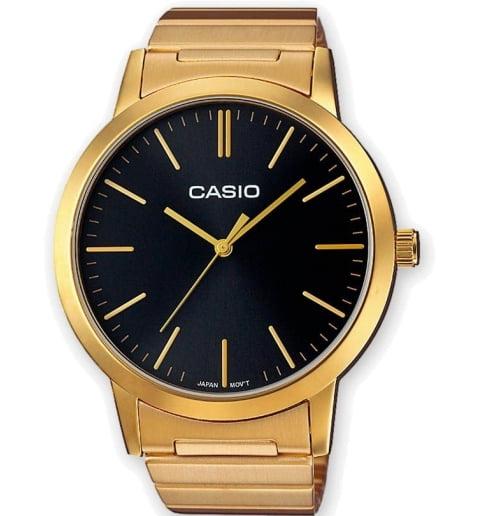 Casio Collection LTP-E118G-1A