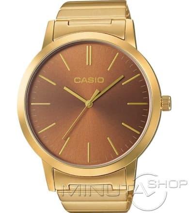 Casio Collection LTP-E118G-5A