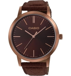 Casio Collection LTP-E118RL-5A