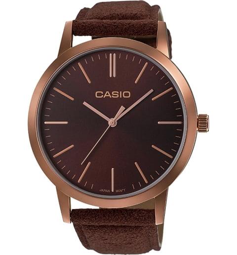 Casio Collection LTP-E118RL-5A