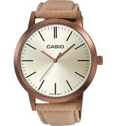 Casio Collection LTP-E118RL-9A