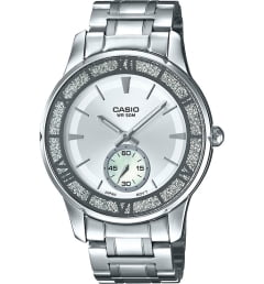 Casio Collection LTP-E135D-7A