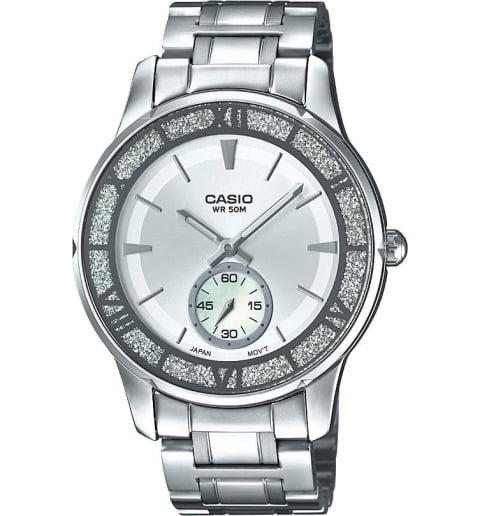 Casio Collection LTP-E135D-7A