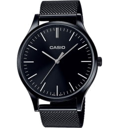 Casio Collection LTP-E140B-1A