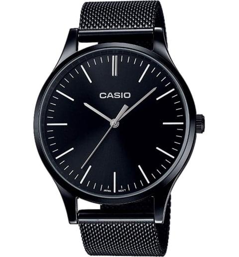 Casio Collection LTP-E140B-1A