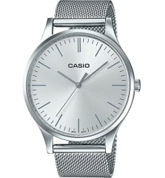 Casio Collection LTP-E140D-7A