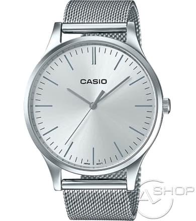 Casio Collection LTP-E140D-7A