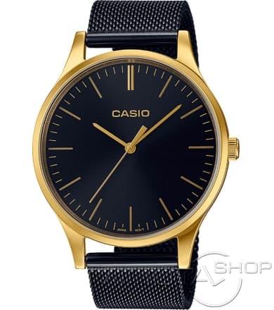 Casio Collection LTP-E140GB-1A