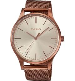 Casio Collection LTP-E140R-9A