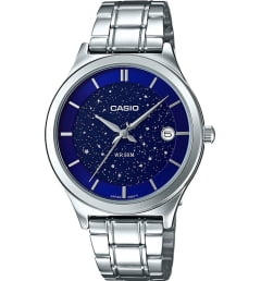 Casio Collection LTP-E141D-2A