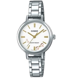 Casio Collection LTP-E146D-7A