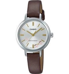 Casio Collection LTP-E146L-5A