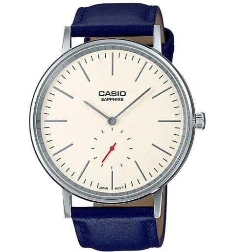 Casio Collection LTP-E148L-7A