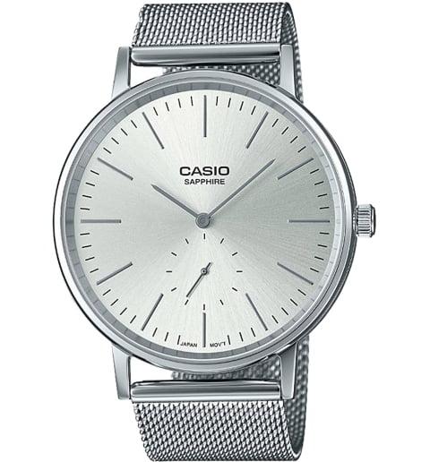 Casio Collection LTP-E148M-7A