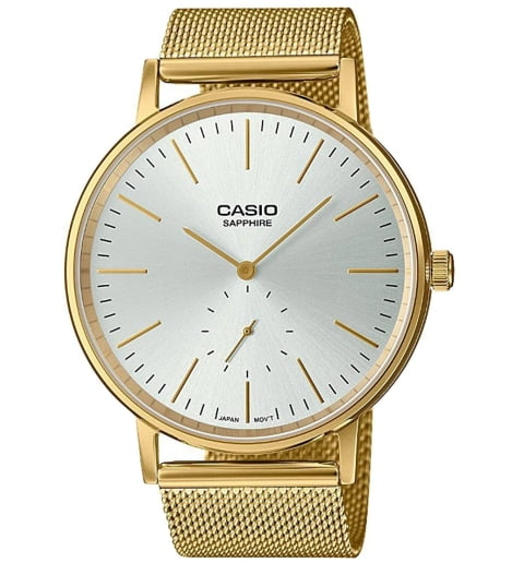 Casio Collection LTP-E148MG-7A