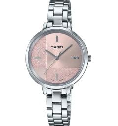 Casio Collection LTP-E152D-4E