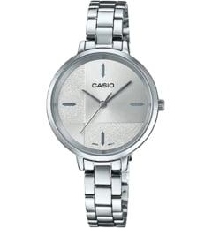 Casio Collection LTP-E152D-7E
