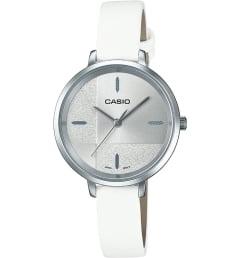 Casio Collection LTP-E152L-7E