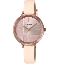 Casio Collection LTP-E152RL-4E
