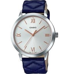 Casio Collection LTP-E153L-2A