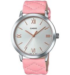 Casio Collection LTP-E153L-4A