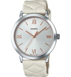 Casio Collection LTP-E153L-7A