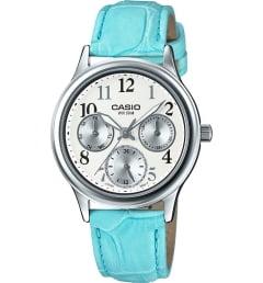 Casio Collection LTP-E306L-7B