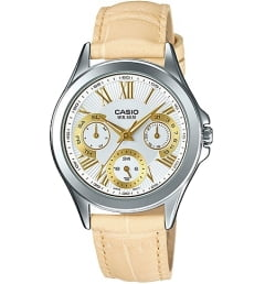Casio Collection LTP-E308L-7A1