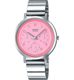 Casio Collection LTP-E314D-4B