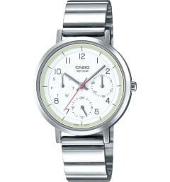 Casio Collection LTP-E314D-7B
