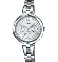 Casio Collection LTP-E401D-7A